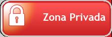 ZONA VIP +prv